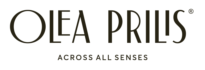 logo olea prilis