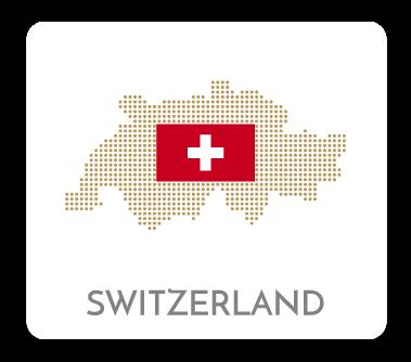 SWITZERLAND olea