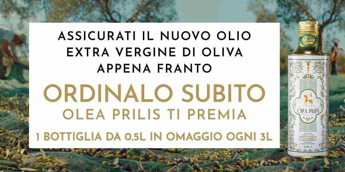 promo-nuovo-olio-it_banner