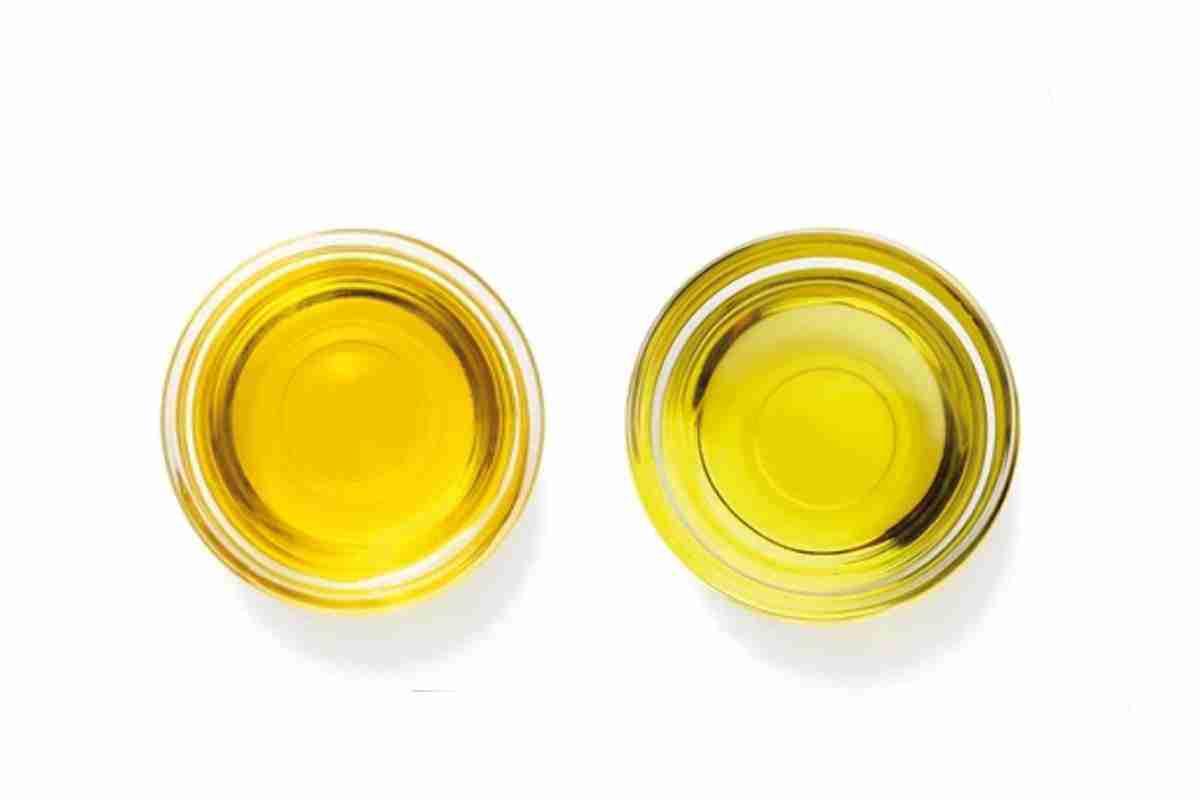 Guida all'acquisto dell'Olio Extra Vergine di OlivaOlea Prilis