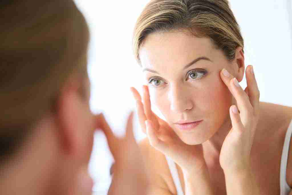 The Six Benefits for skin of Extra Virgin Olive OilOlea Prilis